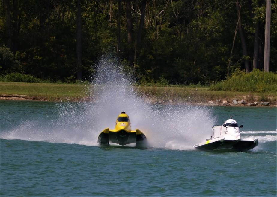 2017 08 26 90 Springfield OH Boat Races.jpg