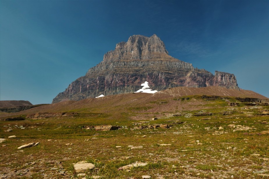 2017 09 02 106 Glacier National Park MT.jpg