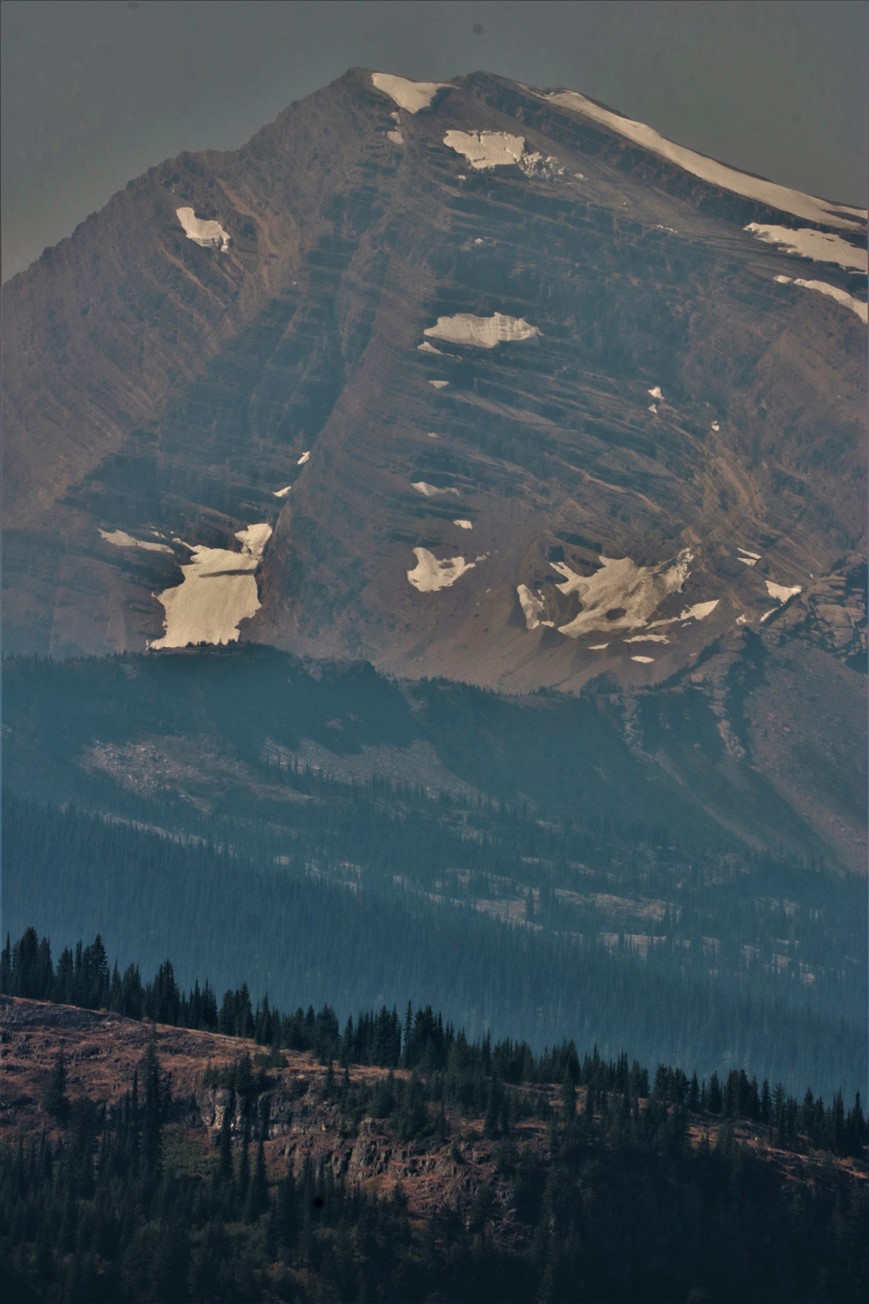 2017 09 02 140 Glacier National Park MT.jpg