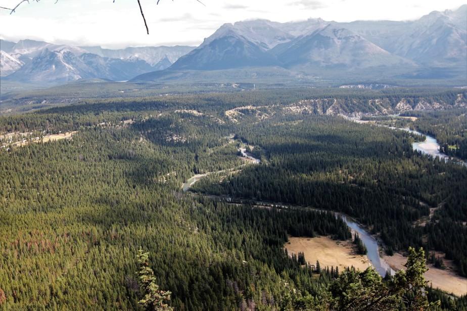 2017 09 04 70 Banff Alberta.jpg
