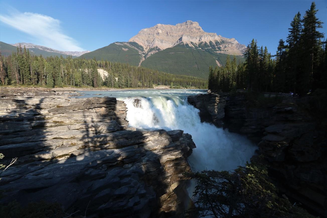 2017 09 05 206 Athabasca Falls Alberta.jpg