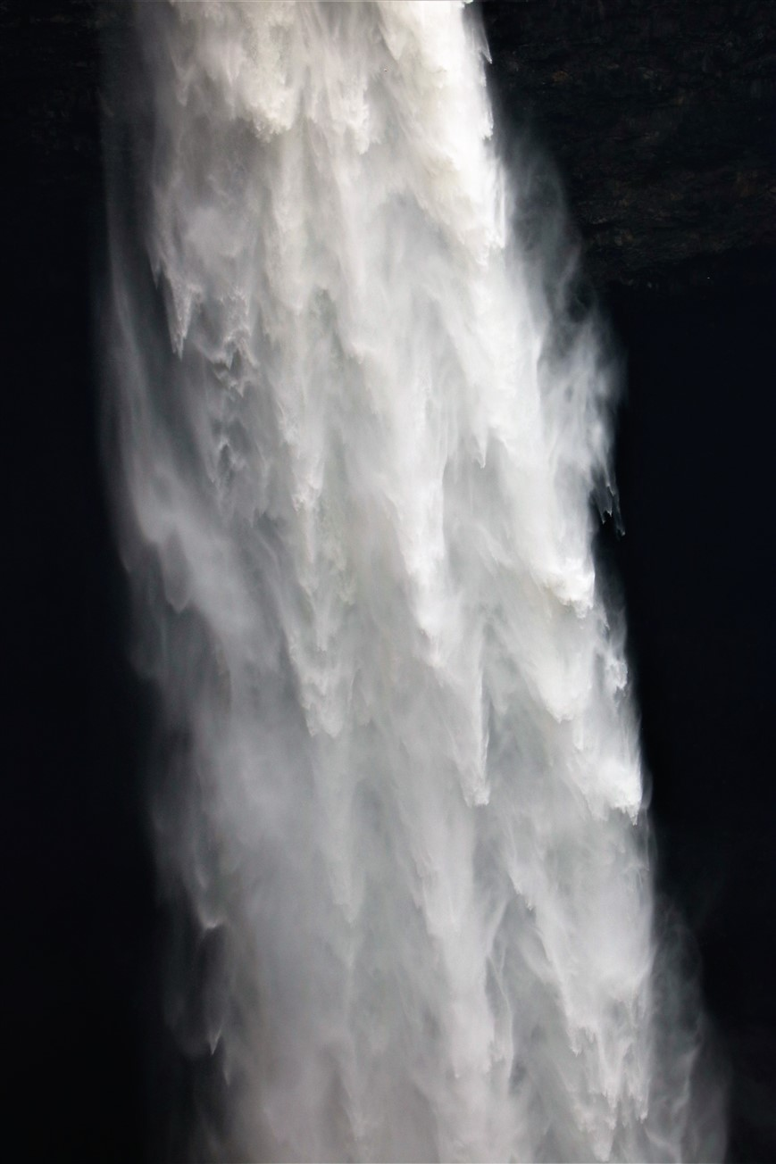 2017 09 06 56 Helmcken Falls BC.jpg