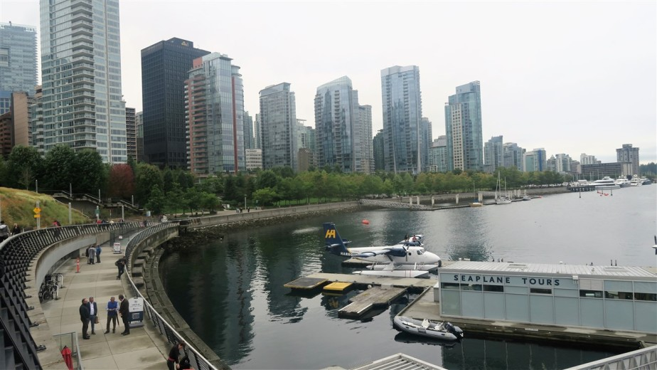 2017 09 09 223 Vancouver.jpg