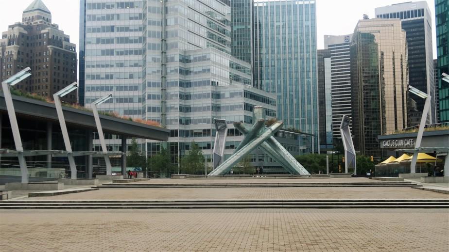 2017 09 09 227 Vancouver.jpg