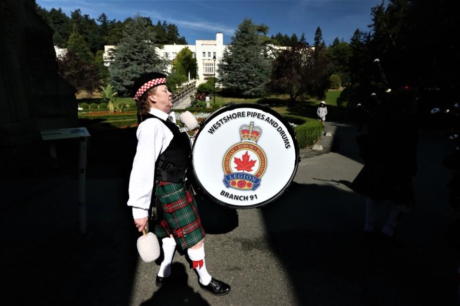 2017 09 10 47 Victoria BC Hatley Castle & Gardens.jpg