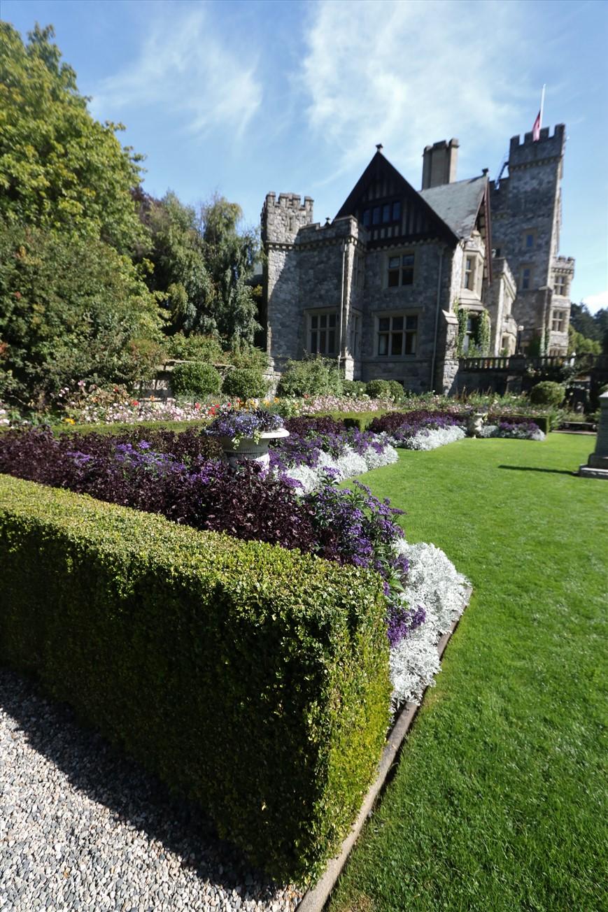 2017 09 10 59 Victoria BC Hatley Castle & Gardens.jpg
