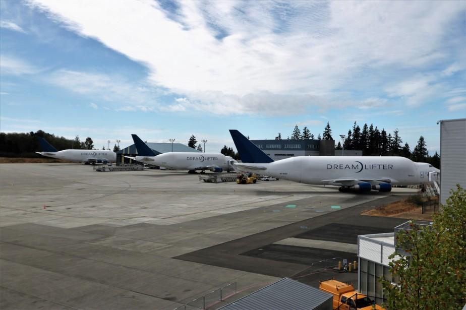 2017 09 12 47 Everett WA Boeing Factory.jpg