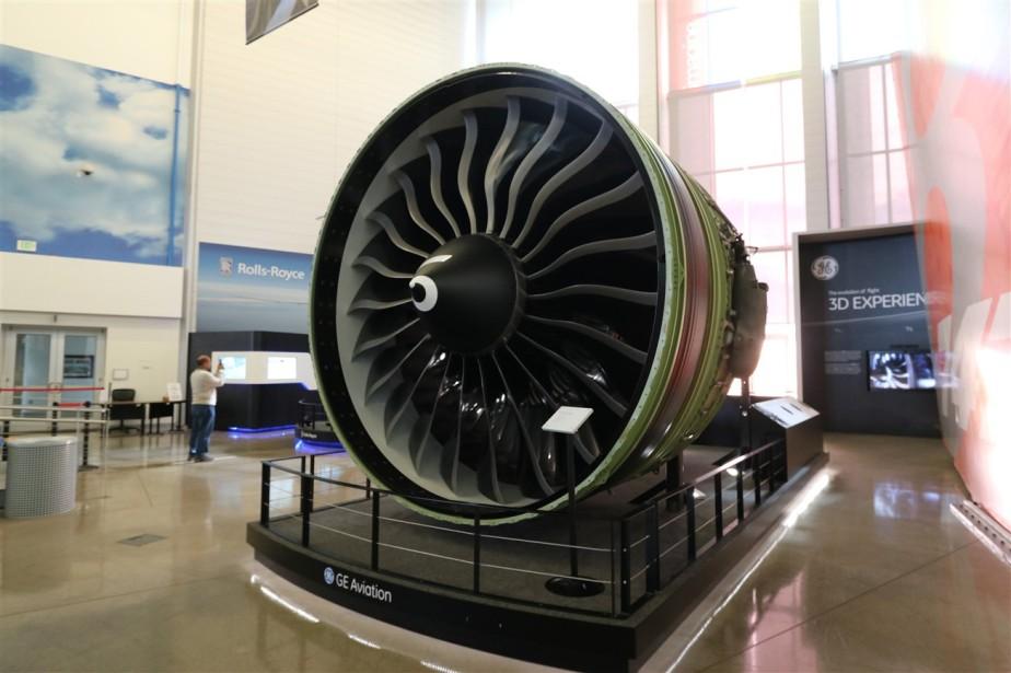 2017 09 12 63 Everett WA Boeing Factory.jpg