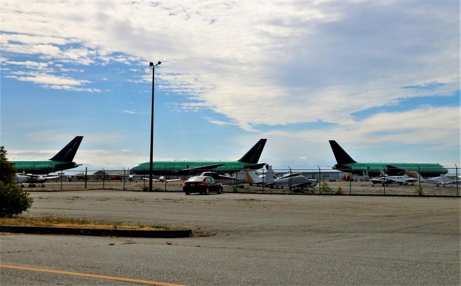 2017 09 12 81 Everett WA Boeing Factory.jpg