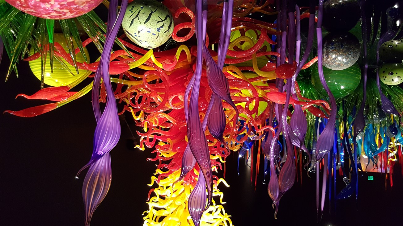 2017 09 13 253 Seattle Chihuly Museum.jpg