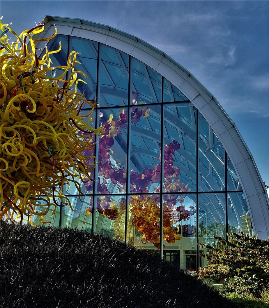 2017 09 13 278 Seattle Chihuly Museum.jpg