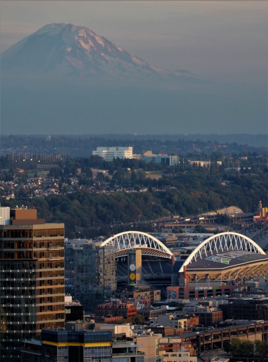 2017 09 13 307 Seattle.jpg