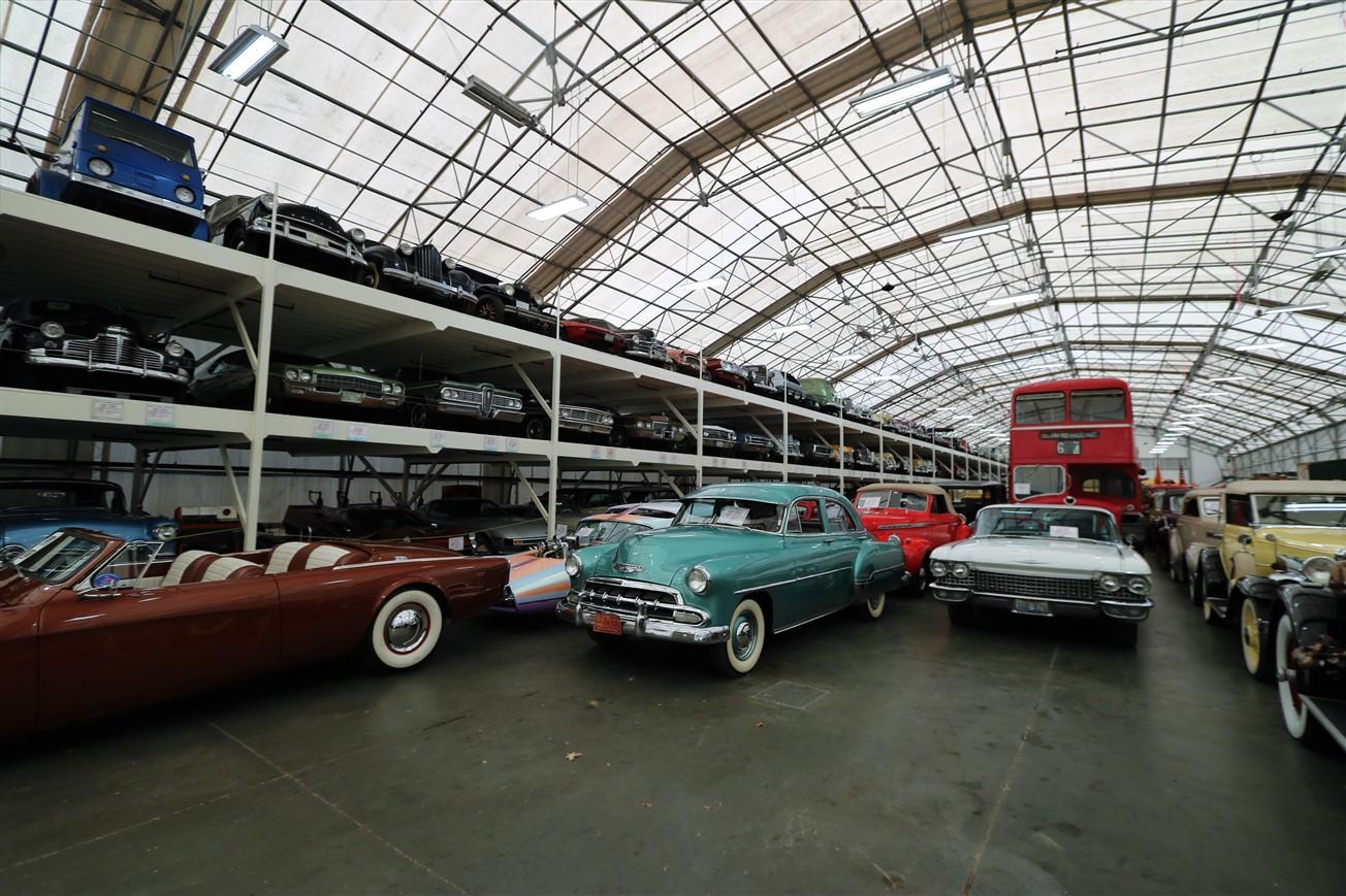 2017 09 14 171 Tacoma WA LeMay Auto Museums.jpg