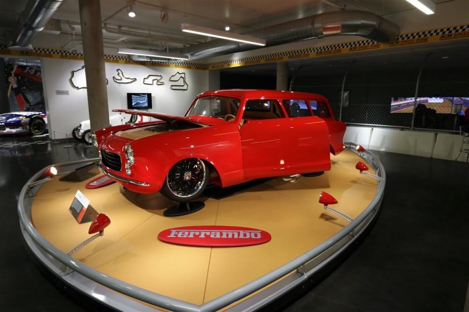 2017 09 14 334 Tacoma WA LeMay Auto Museums.jpg