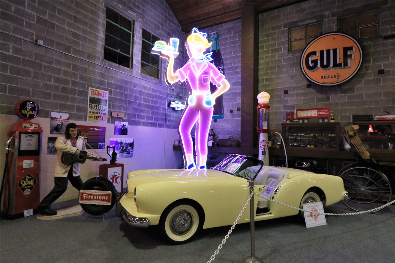 2017 09 14 69 Tacoma WA LeMay Auto Museums.jpg