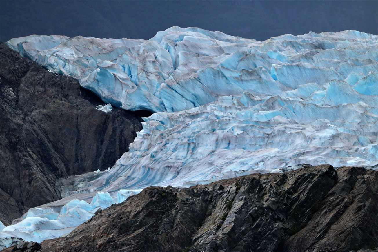 2017 09 15 28 Juneau AK Mendenhall Glacier.jpg