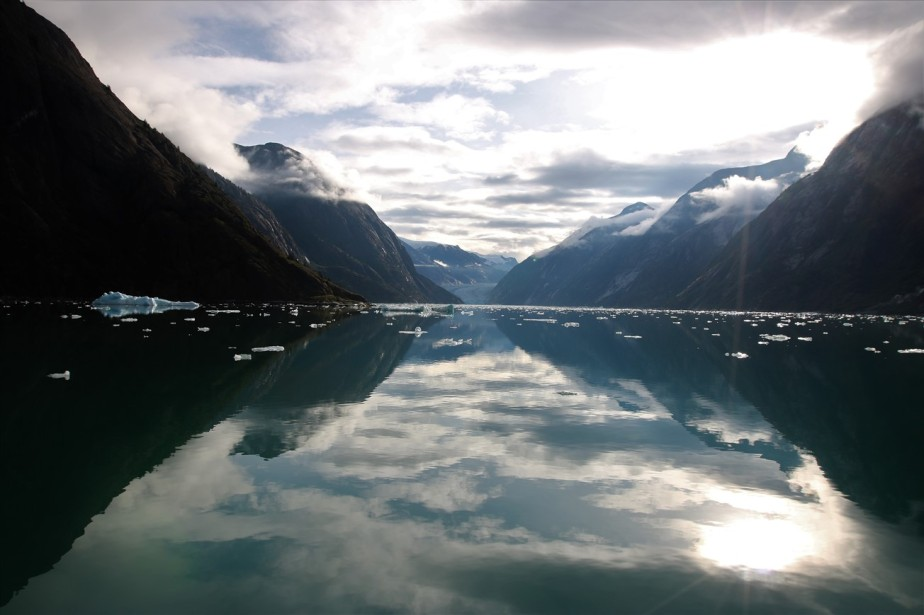 2017 09 17 12 Alaskan Cruise.jpg
