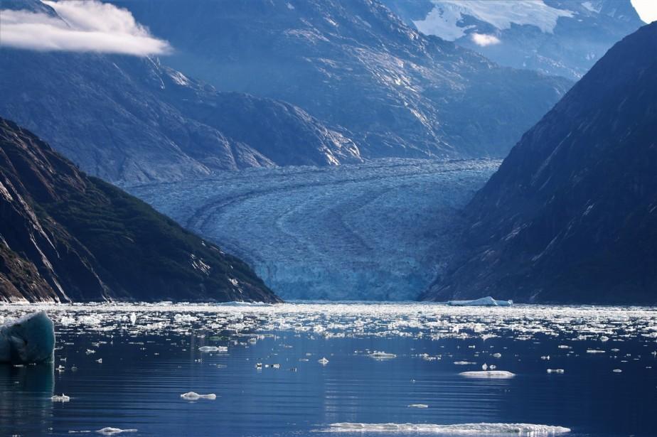 2017 09 17 14 Alaskan Cruise.jpg