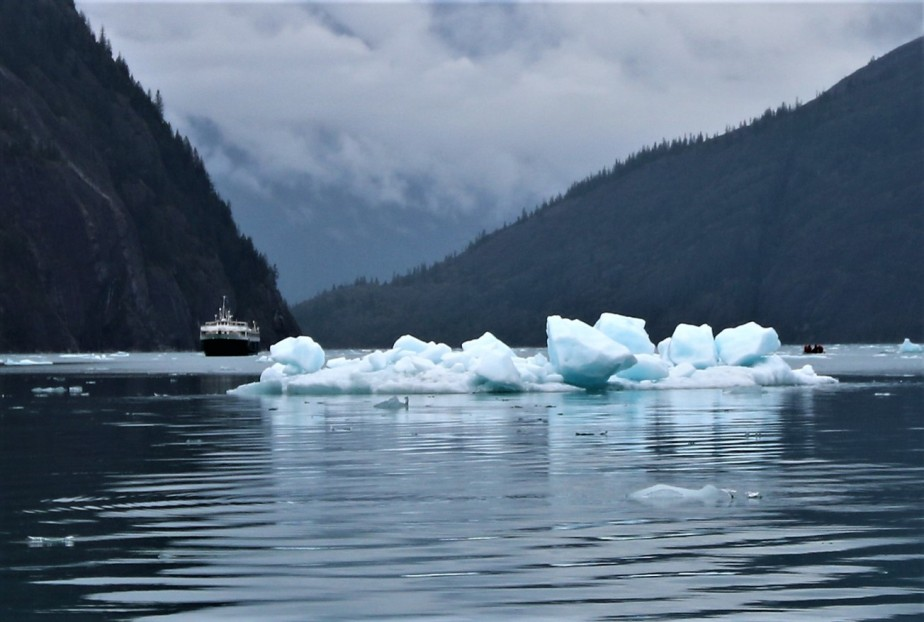 2017 09 17 70 Alaskan Cruise.jpg