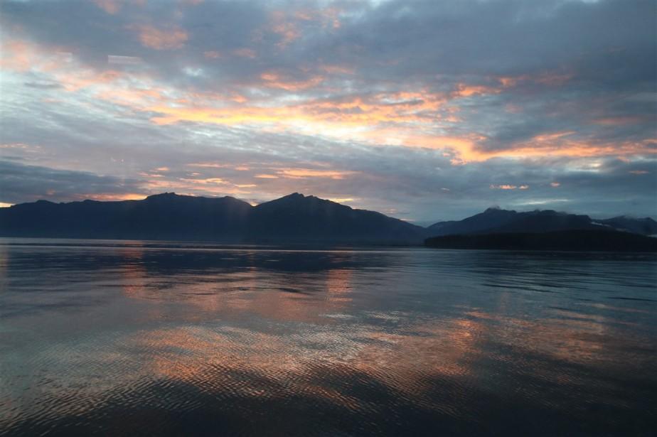 2017 09 18 113 Alaskan Cruise.jpg