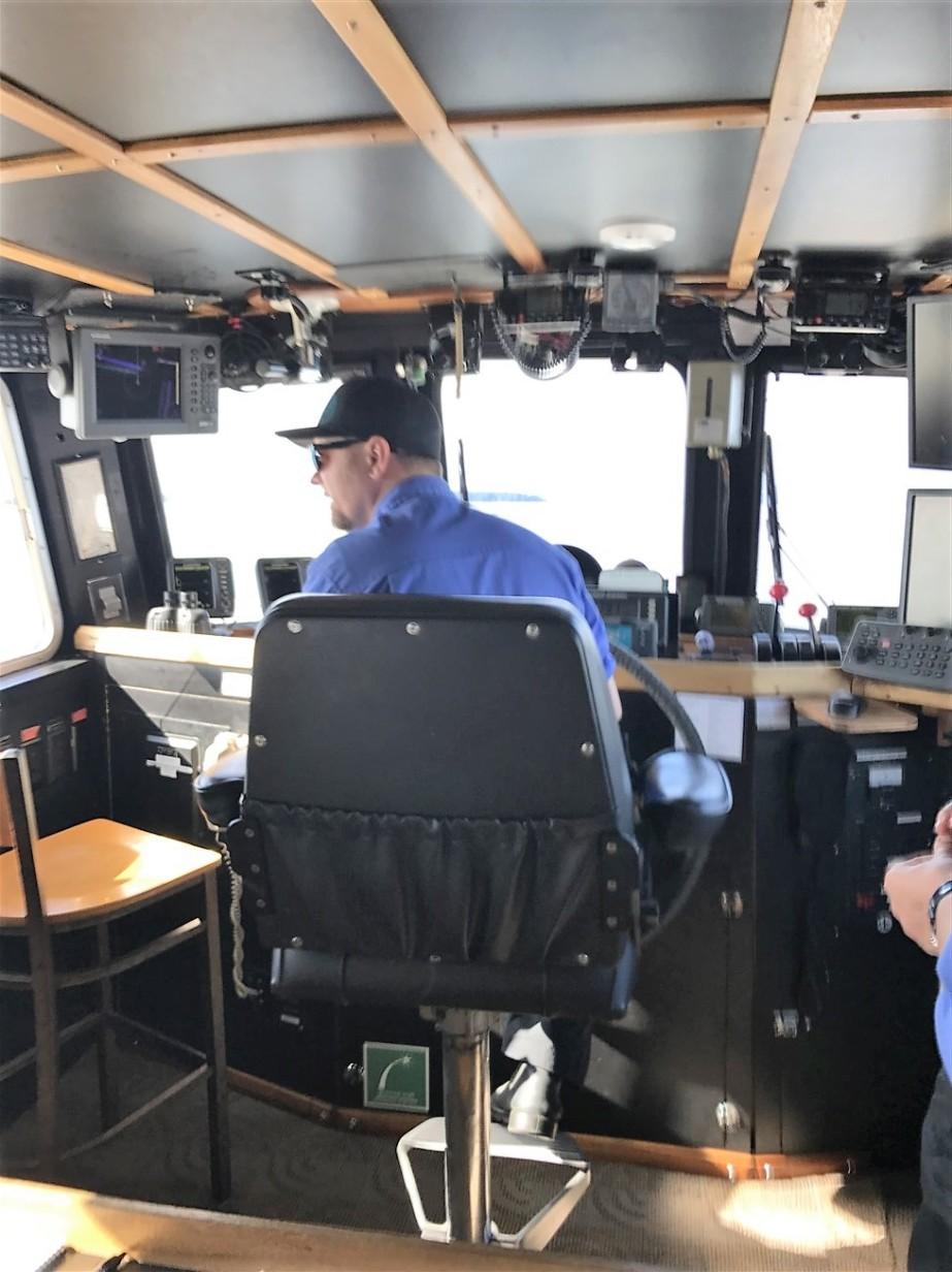 2017 09 19 1 Alaskan Cruise.jpg