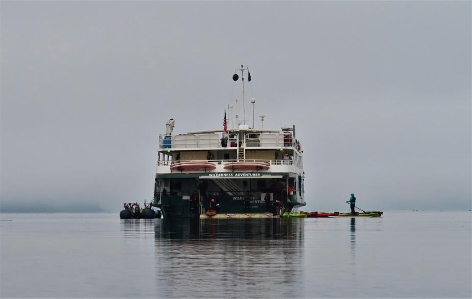 2017 09 19 10 Alaskan Cruise.jpg