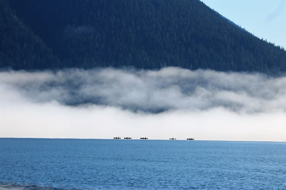 2017 09 20 44 Alaskan Cruise.jpg