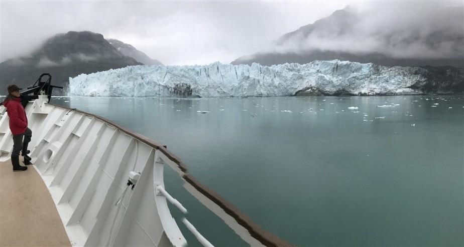 2017 09 21 73 Alaskan Cruise.jpg