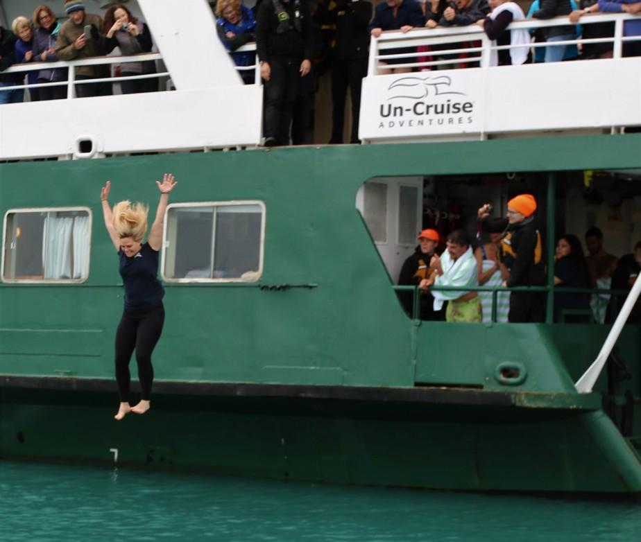 2017 09 22 100 Alaskan Cruise.jpg