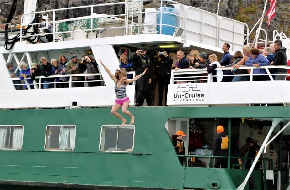 2017 09 22 107 Alaskan Cruise.jpg