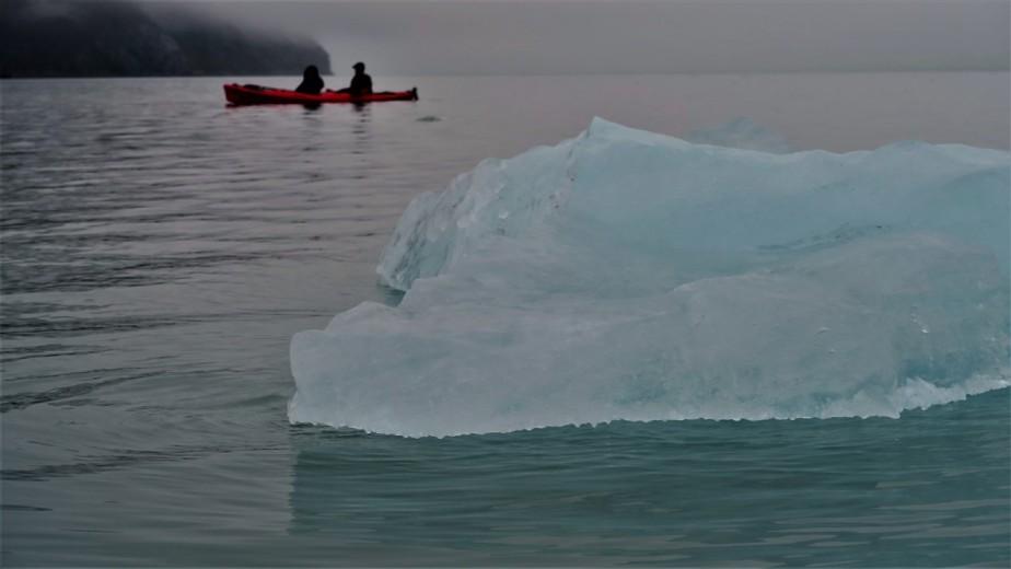 2017 09 22 16 Alaskan Cruise.jpg