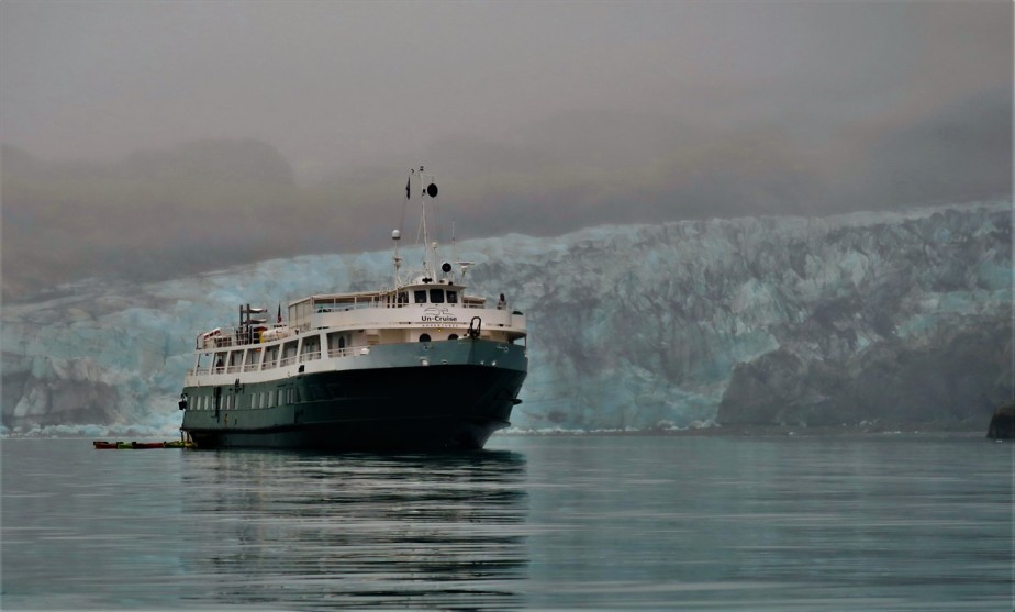 2017 09 22 33 Alaskan Cruise.jpg