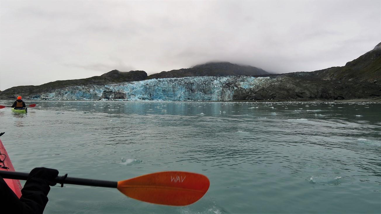 2017 09 22 4 Alaskan Cruise.jpg