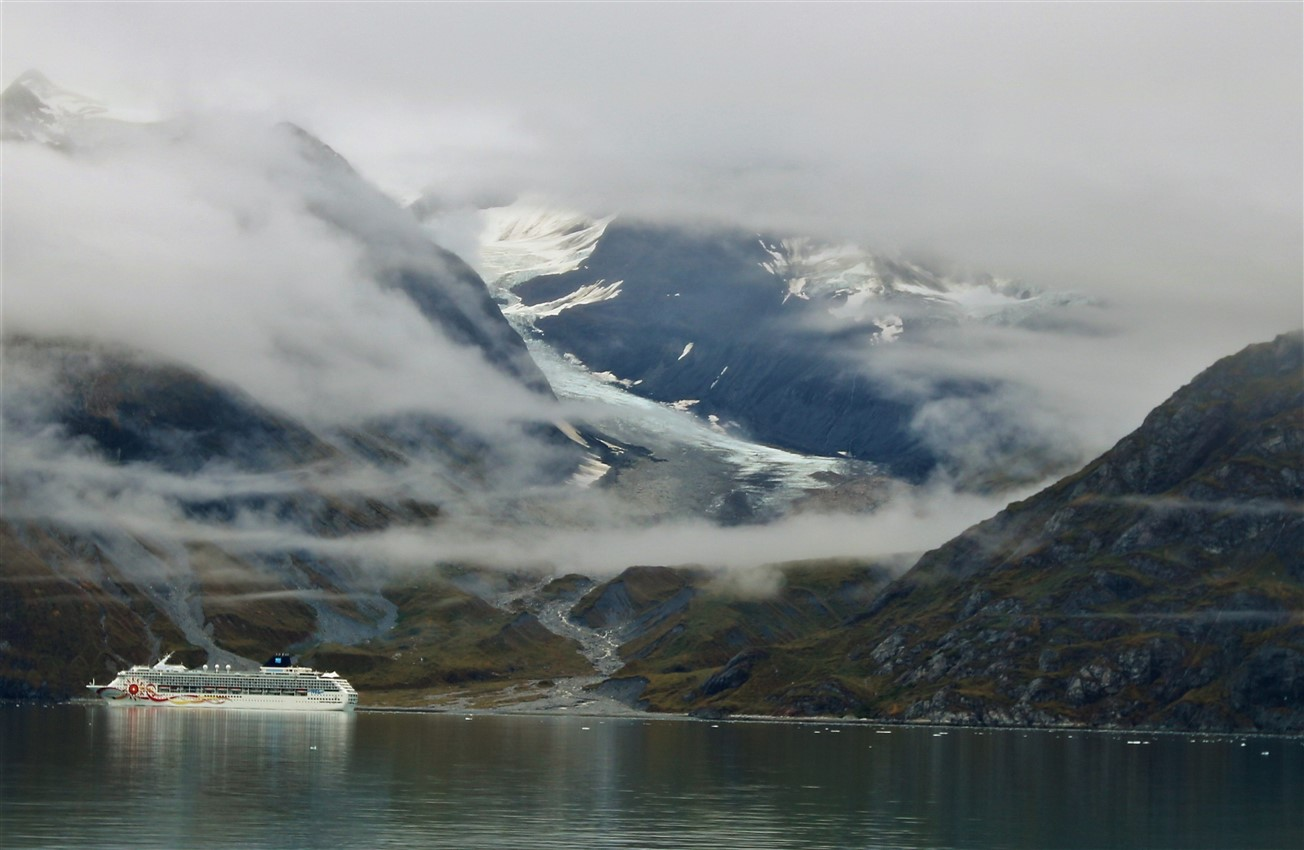 2017 09 22 64 Alaskan Cruise.jpg