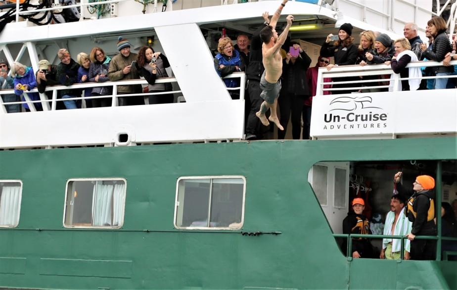 2017 09 22 88 Alaskan Cruise.jpg