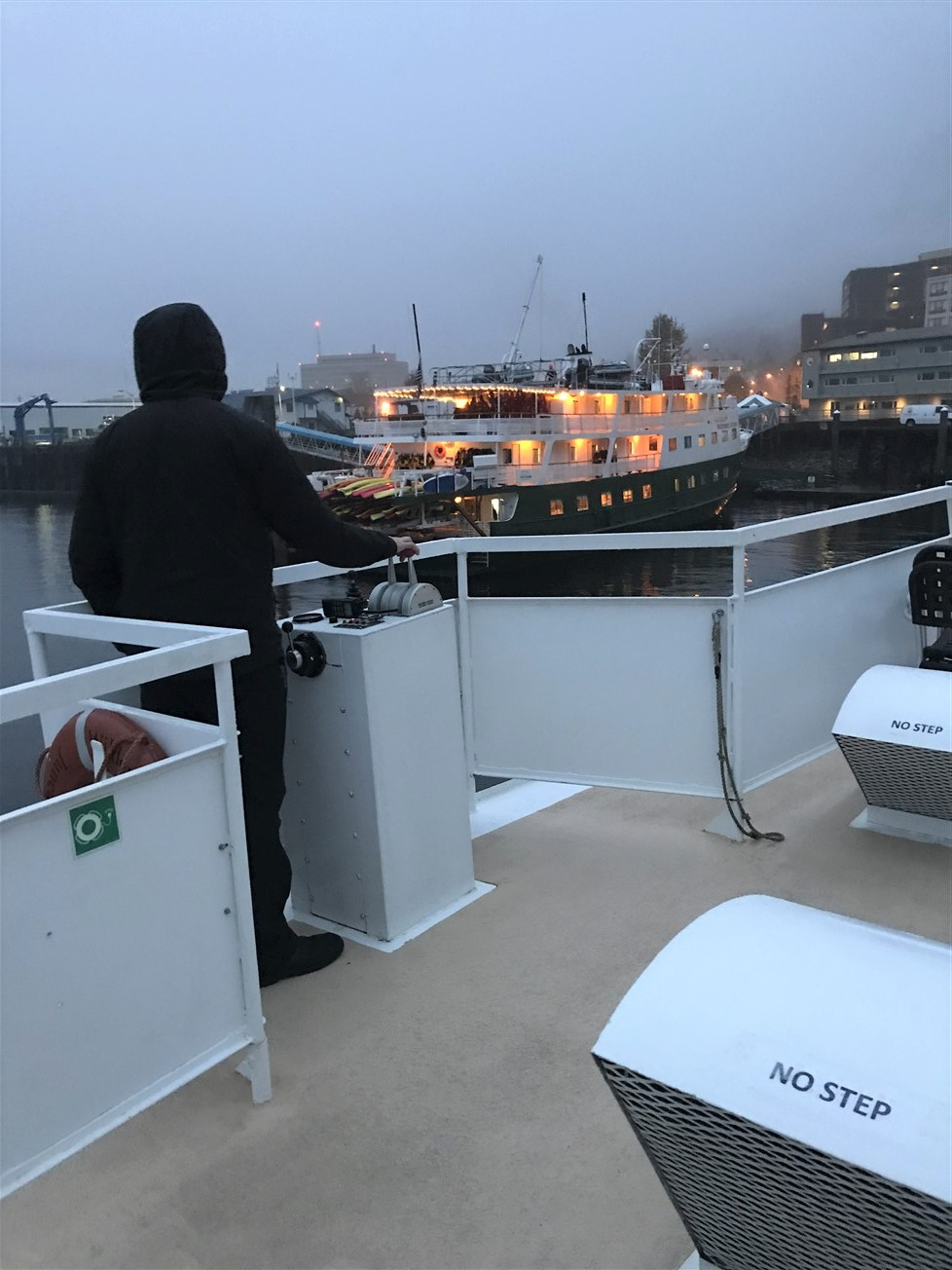 2017 09 23 2 Alaskan Cruise.jpg
