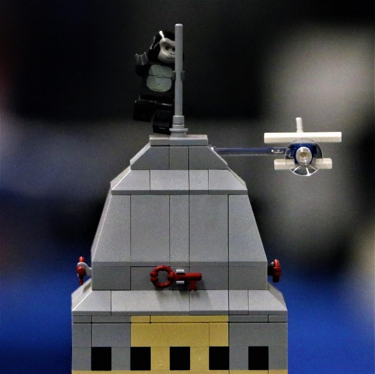 2017 09 30 103 Cleveland Lego Convention.jpg