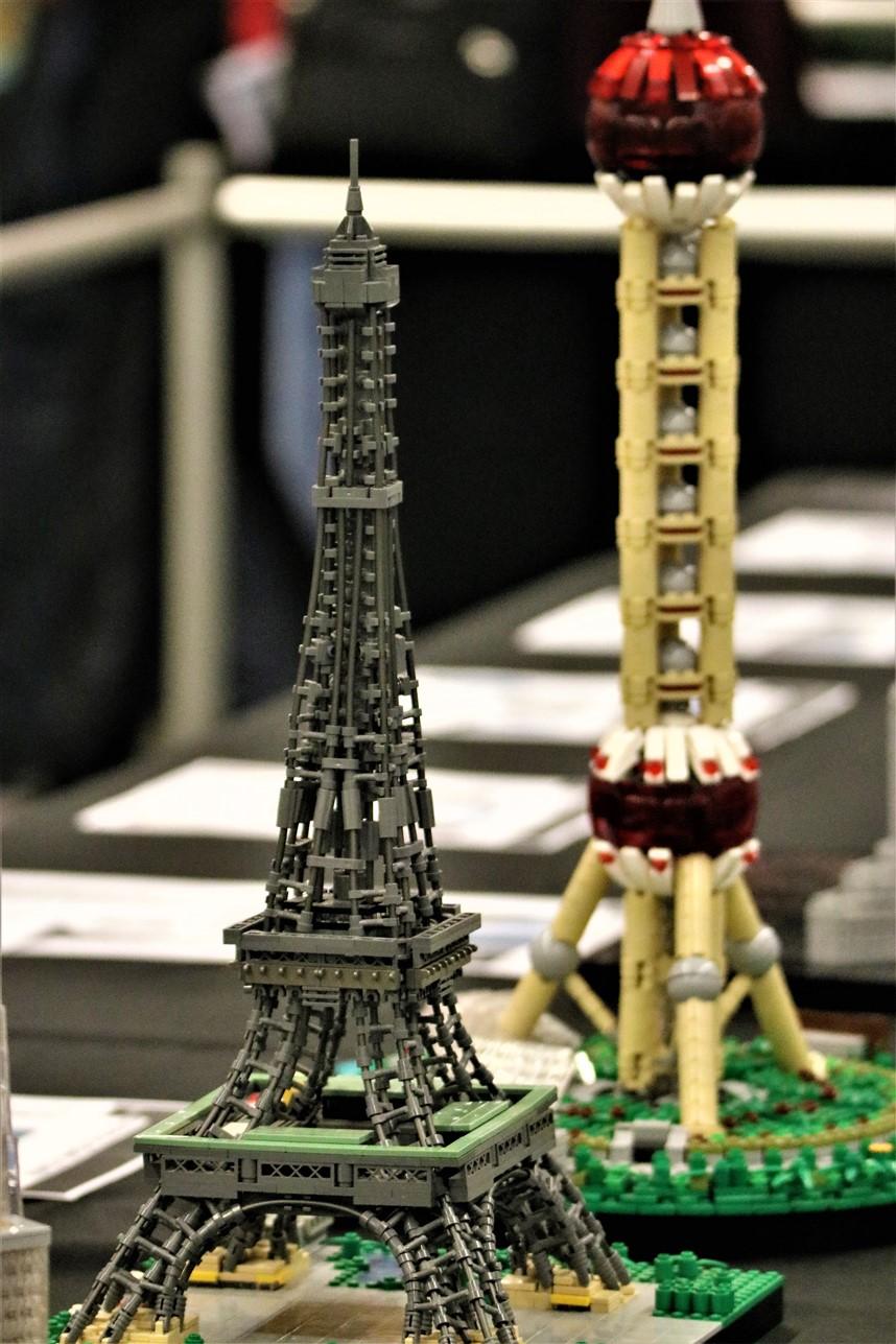 2017 09 30 117 Cleveland Lego Convention.jpg