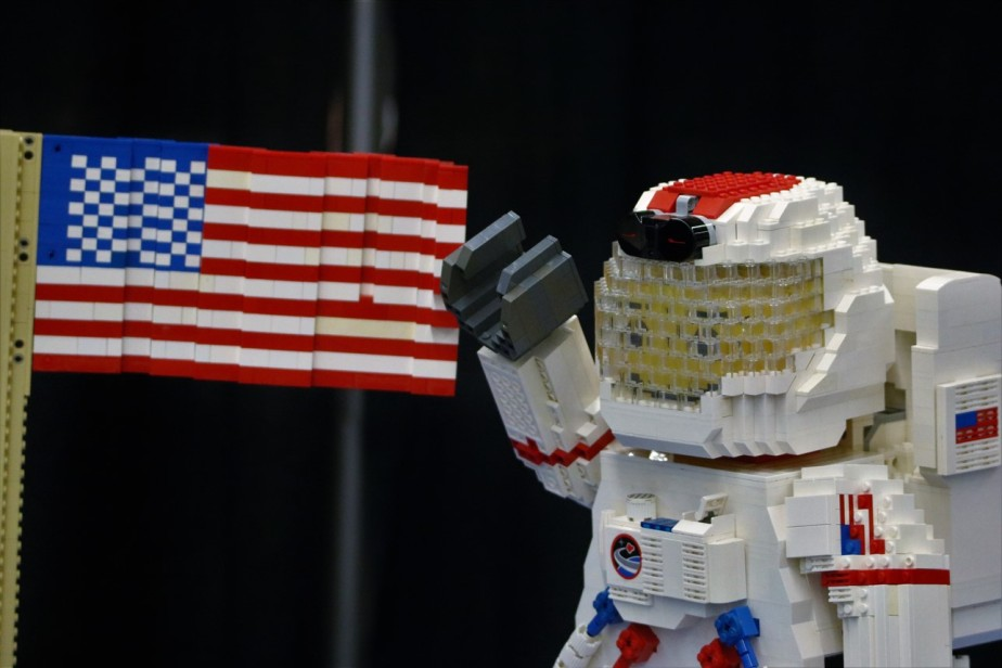 2017 09 30 123 Cleveland Lego Convention.jpg