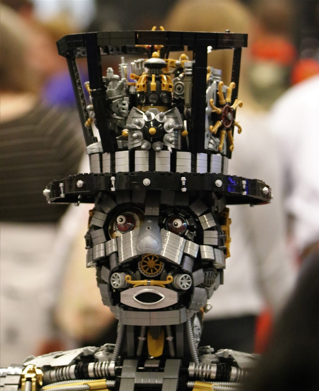 2017 09 30 129 Cleveland Lego Convention.jpg