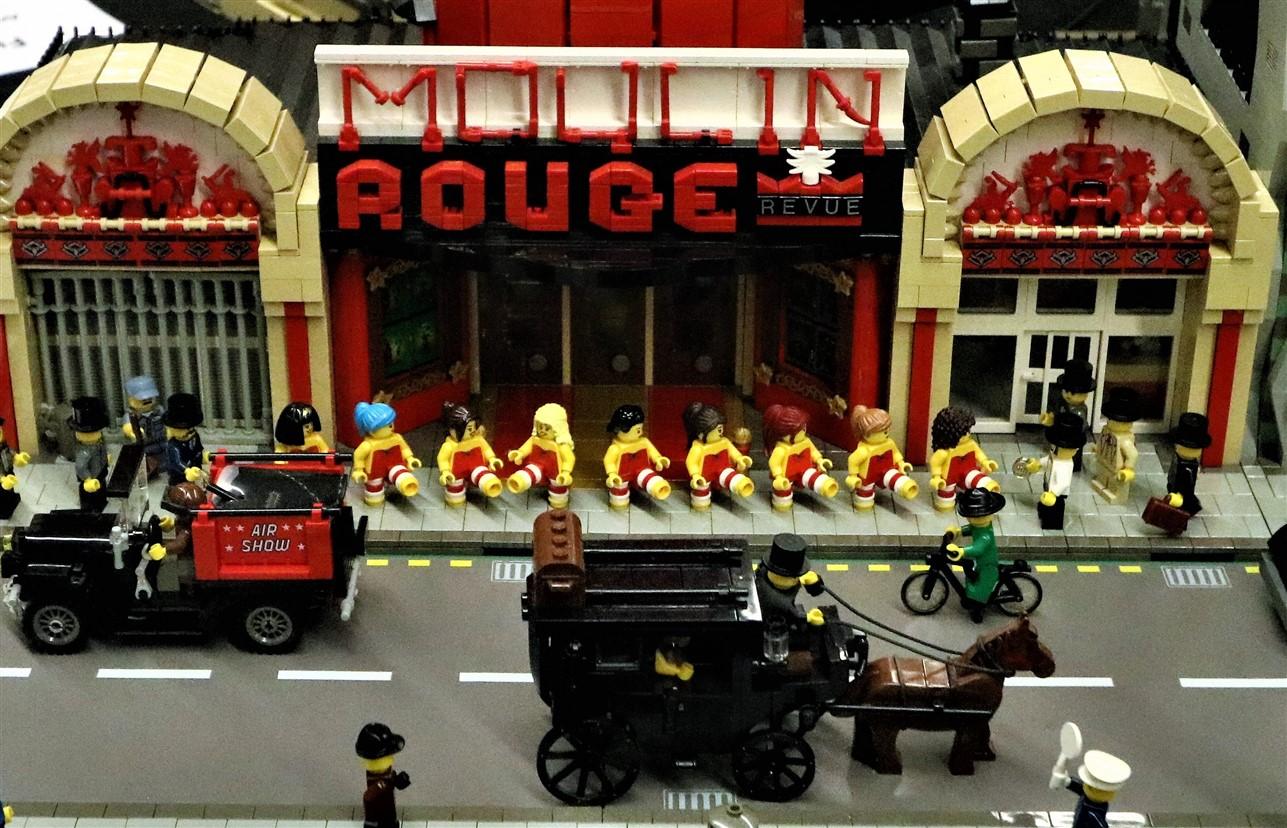 2017 09 30 135 Cleveland Lego Convention.jpg