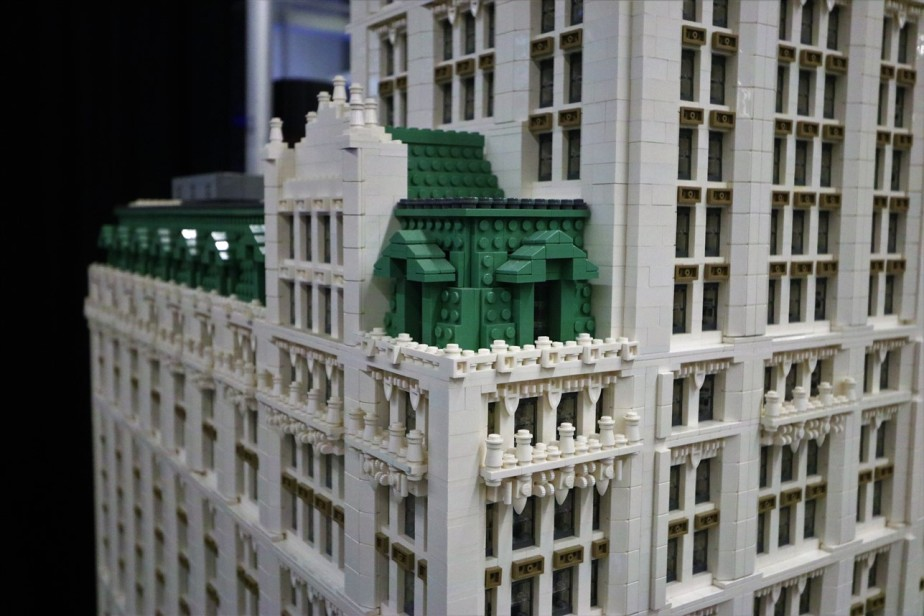 2017 09 30 137 Cleveland Lego Convention.jpg