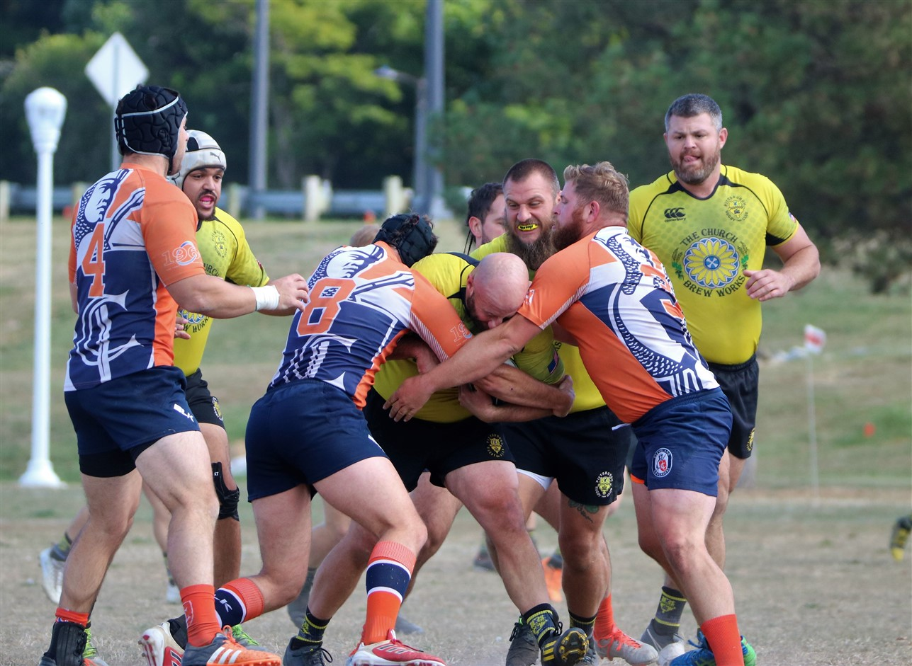 2017 09 30 234 Cleveland Edgewater Park Rugby.jpg
