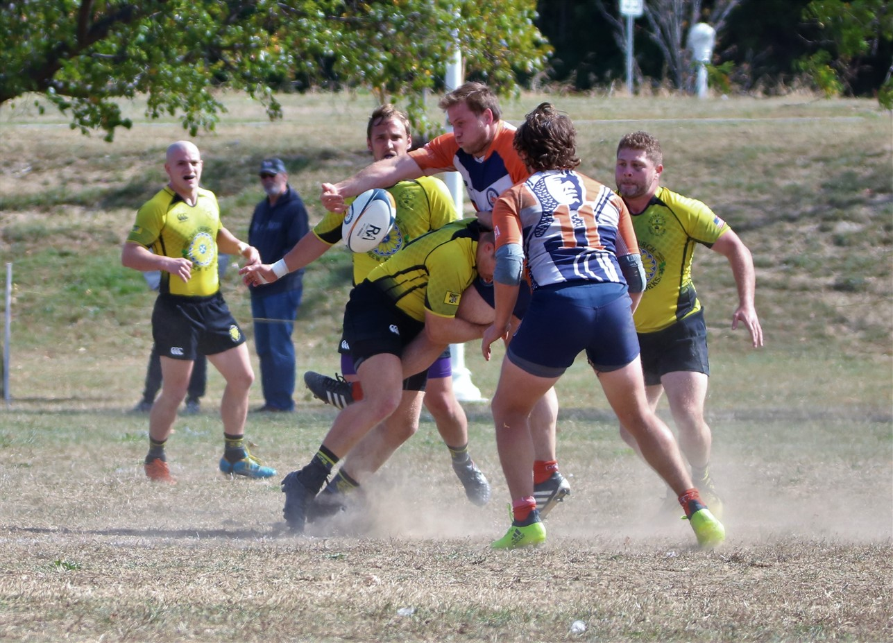 2017 09 30 244 Cleveland Edgewater Park Rugby.jpg
