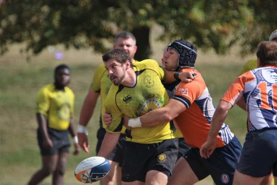 2017 09 30 270 Cleveland Edgewater Park Rugby.jpg