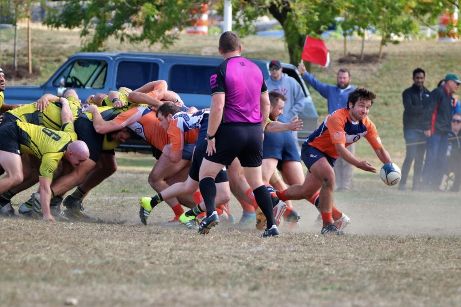 2017 09 30 274 Cleveland Edgewater Park Rugby.jpg