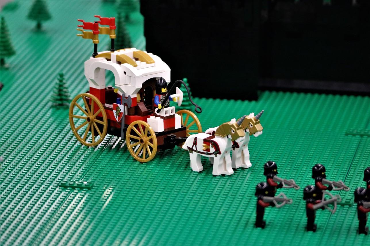 2017 09 30 97 Cleveland Lego Convention.jpg