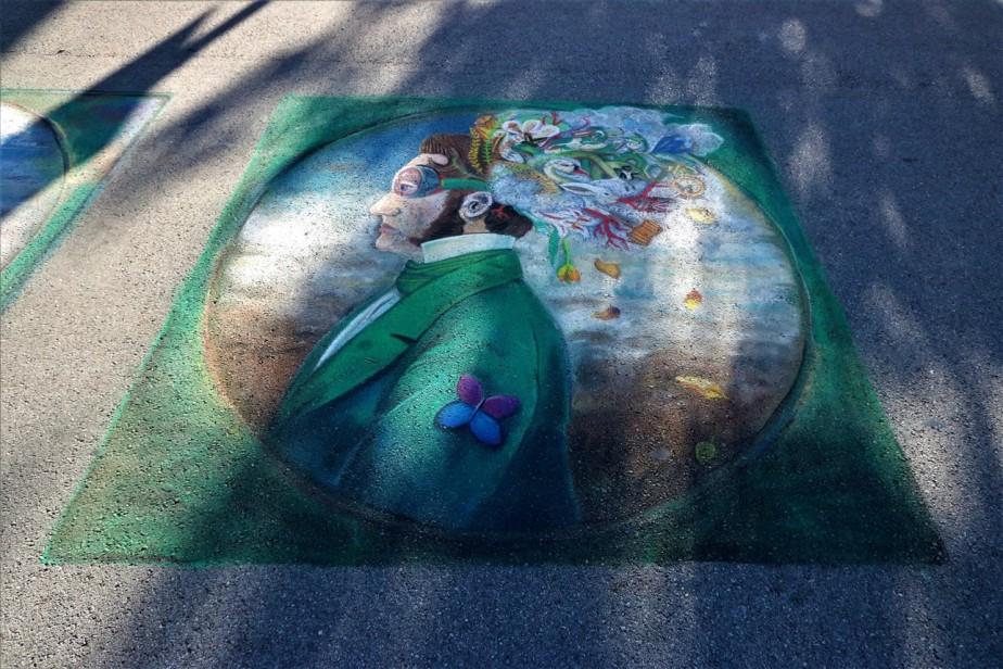 2017 10 01 10 Columbus Easton Chalk Art.jpg