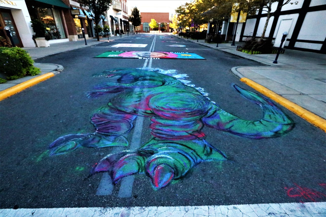 2017 10 01 32 Columbus Easton Chalk Art.jpg