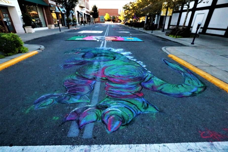 2017 10 01 32 Columbus Easton Chalk Art.jpg